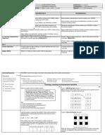 Araling Panlipunan 3&4 - Quarter 3, Week 5.docx