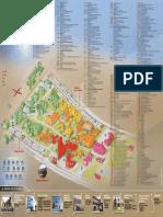 mapaPUCP-2017-14dic (1).pdf