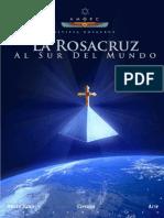 Revista_rc2