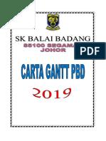 1cover Carta Gantt
