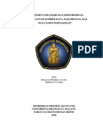Tugas Resume Bab 4.docx