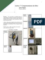 Práctica Control.docx