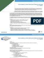 curso-auditoria-y-control-interno-para-la-deteccion-de-fraude.pdf