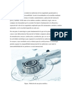 MEtrología del pistón .docx