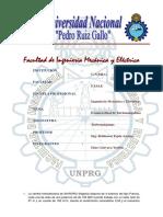 253015530-Examen-de-Turmomaquinas-DIAZ-GUEVARA-YORBIN.docx