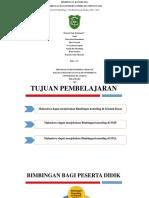 PPT Bimbingan Konseling. fix.pptx