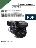 CH395_TP-17-590-395