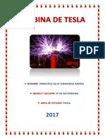 BOBINA DE TESLAAAA.docx
