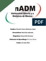 DHU_U1_EA_RAML.docx