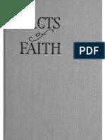 Edwardson, Christian - Facts of Faith (1943) Southern Publishing.pdf