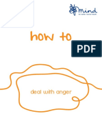 how-to-deal-with-anger-2016.pdf