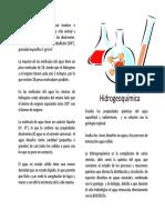 Hidrogeologia petroleros_Unidad_5_Hidrogeoquimica.pdf