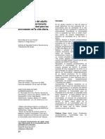 Dialnet-LaSituacionSocioeconomicaDelAdultoMayorComoDetermi-5305284