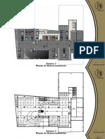 ResidencialDamas.pdf