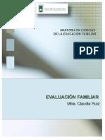 Manual Evaluación Familiar, 4to sem (1).pdf