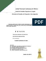 Aldama Avalos Daniel Vinculacion de la educacion superior con el sistema productivo nacional.pdf