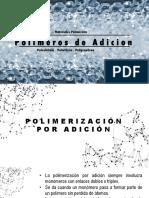 [Peter P. Klemchuk (Eds.)] Polymer Stabilization a(Z-lib.org)
