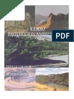 Apuntes Protecion Ambiental1