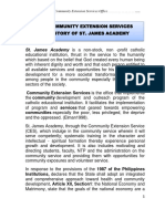 CES HISTORY OF ST. JAMES ACADEMY.docx