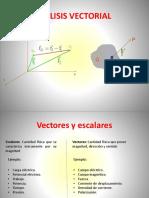 Analisis Vectorial b