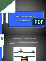 Presentacion Circuitos Electricos en Mixto .pptx