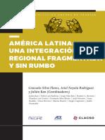 America_Latina_Integracion_Regional_Fragmentada.pdf
