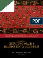 XX. Historia-de-la-literatura-Vol-1-1.pdf