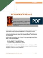 EXÉGESIS BÍBLICA.docx