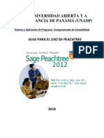 manual de peachtree-2018 -UNAP.docx