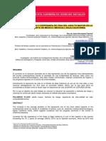 Dialnet-BajaCaliforniaDentroDelContextoDeLaMigracionDeLaFr-5196188