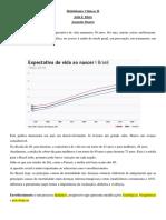 TRANSCRICÃO IDOSO.docx