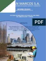 EMS VISTA ALEGRE BAJA.pdf