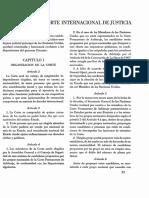 statute-of-the-court-es.pdf