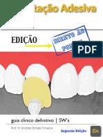 Livro Cimentação REDUZIDO.pdf