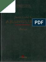 Etica_-_Jose_Luis_Lopez-Aranguren (1).pdf
