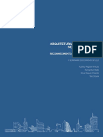 arquiterura patrimonio moderno paulista.pdf