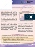Boletin-MVMYF2017Ed13.pdf