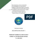 LAPORAN PRAKTEK LAPANGAN.docx