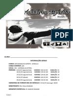 APOSTILA DO CURSO DE MATURIDADE sem anexos.docx