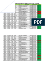 LA MAR OFICIAL.pdf