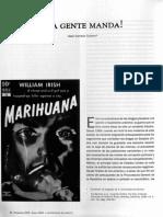 La gente manda -  Isaac Campos.pdf