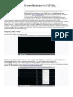Avaliação de perfil aerodinâmico via XFLR5.docx