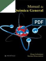 Manual de química general.pdf