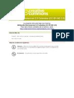 Impactos ambientales del fracking analizado desde la experiencia internacional de Estados Unidos.pdf