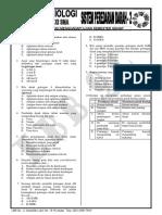 kuis kelas XI IPA - sistem peredaran darah  - 2.docx