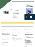 Folder 2010