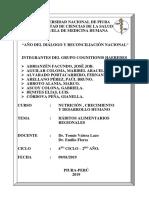 Trabajo-bilbiográfico-Nutrición-2019-COMPLETO.docx