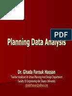 Data Analysis.pdf