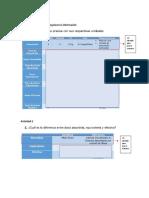 Algunas respuestas y Orientaciones del taller_fase 3.pdf