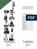 CALENDARIO-ARQUITECTAS-ocultas-stepienybarno-2018-2019-SYB.pdf